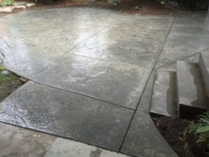 Local Concrete Contractors in Gulfport