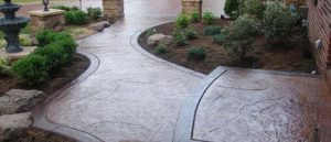 Best Concrete Flatwork in Gulfport